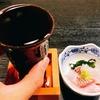 酒蔵 澤正宗 山形駅の駅ビルエスパル山形1階 酒造直営の郷土料理居酒屋で一人酒