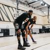 NIKE レブロン19の最新情報!ベテランレブロンの足元を補強するバスケットシューズ