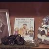 Angèle キーマカレー廃墟 アーティチョーク 目薬の副作用 TOEFL平均点「人種差別」 ユダヤ博物館