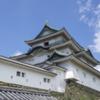お城大好き雑記 第46回 和歌山城