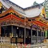 仙台市のおすすめ初詣スポットは?パワースポットでも有名!