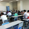 7/28の授業報告