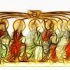『てんでバラバラ!』 創世記11:1〜9、使徒言行録2:1〜13