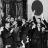 ファシスト ファーストか?民族対立の先導