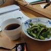 テスト勉強とご褒美カレー~福島上等カレー