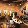 【Cuirum】お土産に!スペイン・バルセロナのオススメ革製品のお店