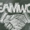 チームワークで1番大事なことは透明性の確保である