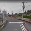 グーグルマップで鉄道撮影スポットを探してみた 紀勢本線 新宮駅~鵜殿駅