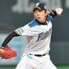 【日本ハム】2018開幕投手・1軍メンバー・ローテ予想