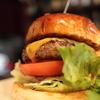 【食べログ3.5以上】名古屋市西区名駅五丁目でデリバリー可能な飲食店1選