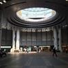 #219 北九州市がイケてると聞いたので小倉駅周辺を観光してみた