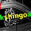 #21【Snoppa Atom】で撮影した香港の風景 #hkshingoart#大きなお口の龍の子#大口龍仔#gadget#hk#snoppaatom