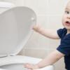 トイレ・トレーニングとオムツが外せる時期について