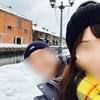 【札幌から1DayTrip】ノスタルジックな小樽へ行こう!
