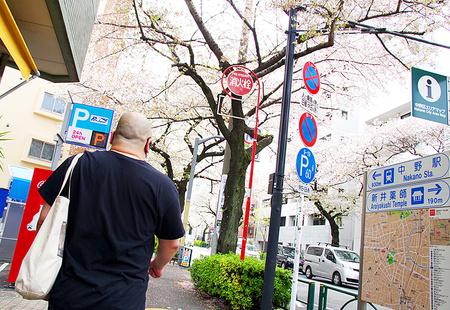 父親にうどんをぶつけられて上京を決意し、恥をかくことで作家になれた爪切男さんのターニングポイント【いろんな街で捕まえて食べる】