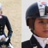 チョン・ユラ(チェ・スンシルの娘)の不正、高校の次に大学不正が確定(韓国教育部調査結果)、そして「金英蘭法」!?