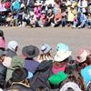 ペルー旅行記⑪クスコのお祭♪「インティ・ライミ」が楽しい!