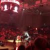 富山市総合体育館~日本バスケのホープ~