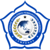 0812-8877-1168 Lempenas, Bimtek Barang dan Aset Daerah, Bimtek Diklat Barang dan Aset Daerah