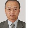 【マーケ学会評議員】 ACT1セッション 森隆一さん×小野智史さん