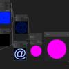 Unity: Shader Graphがピンク色になって使えない問題の解消法
