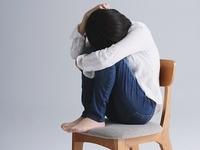 つわりが落ち着いた頃に疎外感と罪悪感が。パートナーに話したら…