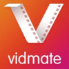 Vidmate Movie Download