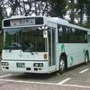 元阪急バス その12-6