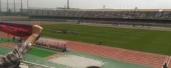 FC東京U-18、今季プレミアリーグ初勝利。
