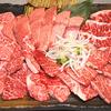 【オススメ5店】米子市(鳥取)にある韓国料理が人気のお店