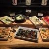 なんと最安値500円~!?大阪梅田でいろんな食べ放題やおかわり自由のランチおすすめ特集!