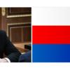 異常に低いロシアのコロナ致死率