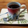 Cafe UG 営業情報 2018/3/18
