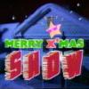 メリー・クリスマス! ( Merry X'mas Show)