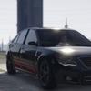 [GTA5]色々な車をシャコタンにしてみた。