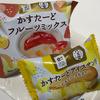 八天堂コラボあいすぅ~ by Uchi Cafe