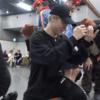 BTS(방탄소년단 )MMA練習&舞台裏動画更新&今日はBTS × BE@RBRICK締切