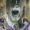 歪んだ肖像画・根源的な不安の描写 20世紀の巨匠 フランシス・ベーコン
