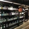 食い道楽ぜよニッポン❣️ 金沢 酒仙 醍醐❗️