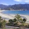 凪のあすから 聖地巡礼・舞台探訪(三重県熊野市)