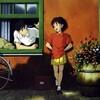 宮崎駿が描いた『耳をすませば』の絵コンテが凄い