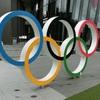 オリンピックの五輪マークの意味は?勝手に使用することはダメ?