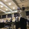 福生市立福生第七小学校 公開EdTech研修会 イベントレポート No.3(2019年8月2日)