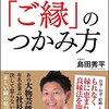 島田秀平が占う2018年の運勢・テーマ!ワイドナショー放送分