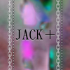 JACK+第14羽 MD ⑥ラストステージ(前編)更新しました! 一人反省会はこちらです…