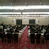 利益をあげるための病院改革講演会