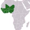 西アフリカ15か国で単一通貨ECOが導入される話