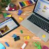 Scratch 3.0 の正式版が公開!!ktkr!!