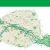 Marathon de Paris のレースプラニング