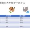 世界一のデータサイエンティストを目指して 〜Kaggle参加レポート3〜